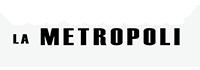 Esplorare la metropoli