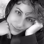 Silvia Caracciolo