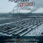 TOGLIATTIGRAD - poster - progetto grafico Flaminio Cozzaglio